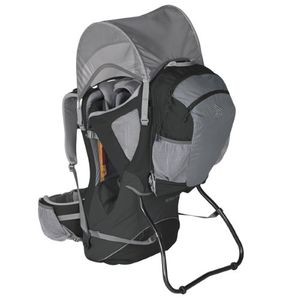 Kelty Pathfinder 3.0 Child Carrier