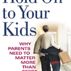 KidsInTheHouse's photos in Dr. Gordon Neufeld Discusses Attachment