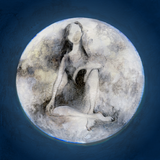 Selene Fertility Awareness iOS App
