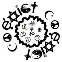 coexist_BW_CIRCLE_More_1.jpg