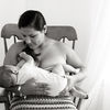 "akfrancois's photos in ""Celebrating World Breastfeeding Month"" Photo Contest"
