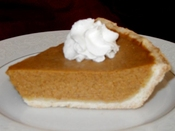Pumpkin_Pie profile picture