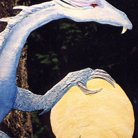 My Dragon Up Close  copy.jpg