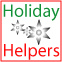 holiday-helpers.jpg