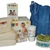 Bummis-Organic-Cotton-Diaper-Kit.jpg