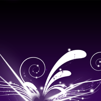 Purple_Wallpaper_by_Aulora99.png