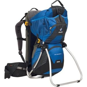 Deuter Kid Comfort II Carrier