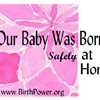 Birthpower Products!
