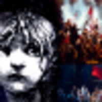 banner-les-miserables_1344498235_1344498254_50x50.png