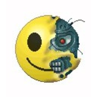 funny+smiley+avatar+pic.jpg