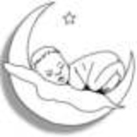 Blissful Moon Logo avatar no text.jpg