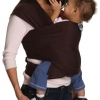 Melanie Mayo's photos in Five Best Baby Carriers: Recommended by the Mothering Community