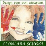 Clonlara Global Home Education Program