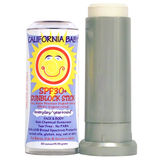Everyday / Year-Round Sunscreen Stick - SPF 30