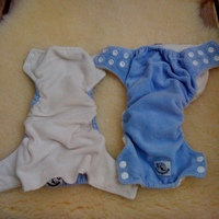 Swaddlebees pocket dipes size S.jpg