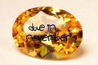 11-november-birthstone-citrine.jpg