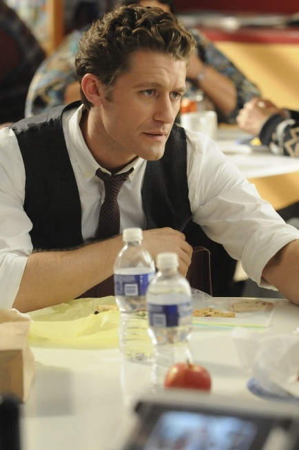 matthew morrison.jpg