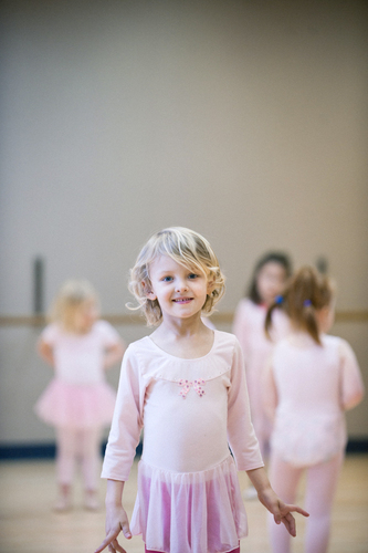Ballet Class_-8.jpg