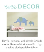weedecor_HiRes.jpg
