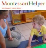 MontessoriHelpr profile picture