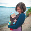 g1rlg0ne's photos in Mothering's Babywearing Photo Contest!