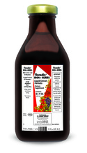 Floradix_8.5oz_bottle.jpg