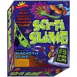 Scientific Explorer's Sci-fi Slime Science Kit