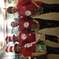 Read Across America Day 2.jpg