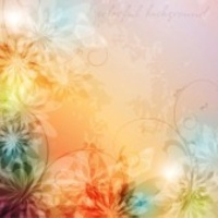 13384836-elegantly-background-with-pastel-colors-eps10-format.jpg