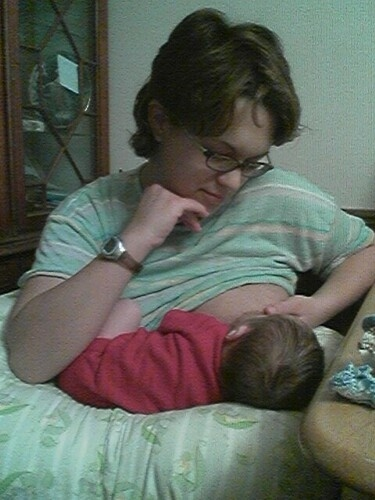nursing newborn jacob.jpg