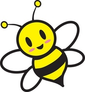 Bee23 profile picture