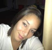 Lynda Perez profile picture