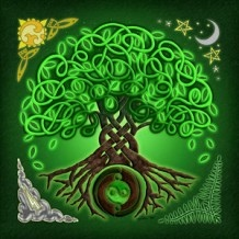 Celtic-Tree-of-Life-47671_218x218.jpg