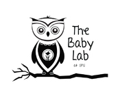 babylab profile picture