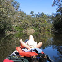 blk creek 013.jpg