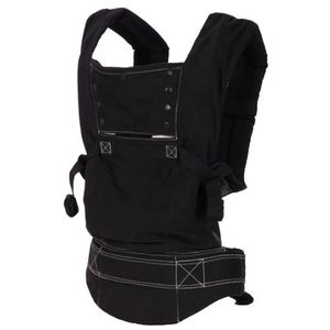 ERGO Sport Carrier