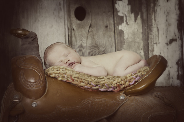 Baby&amp;Saddle.jpg