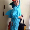treegardner's photos in Enter the Mothering Halloween Costume Contest sponsored by Barefoot Books!
