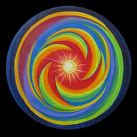 twisted rainbow mandala.jpg