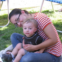 William 2nd birthday 5.jpg