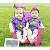 JodiAriel's photos in So you have twin babies....