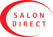 SalonDirect profile picture