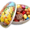 *LoveBugMama*'s photos in Easter/Spring Baskets.. what do you put in them?