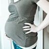 Everlong753's photos in Pregnancy photo series