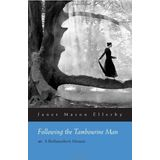 Following the Tambourine Man: A Birthmother's Memoir (Writing American Women)