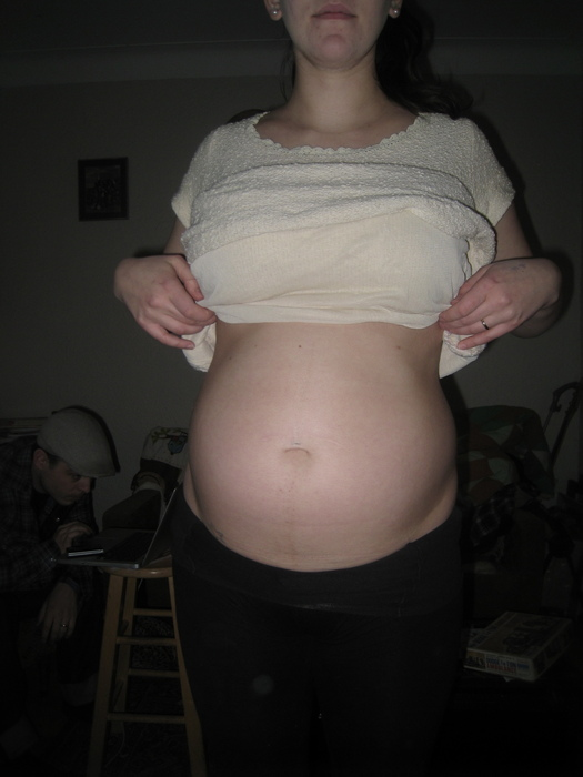 28 weeks
