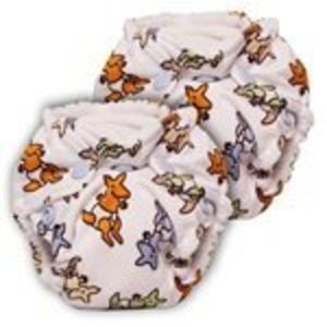 Rumparooz Lil Joey Cloth Diapers