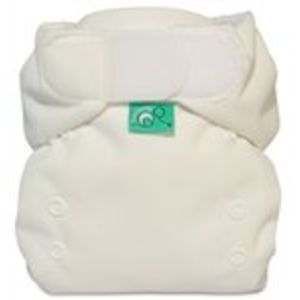 Bummis Tot Bots Easy Fit One-Piece Diaper 8-35 lbs