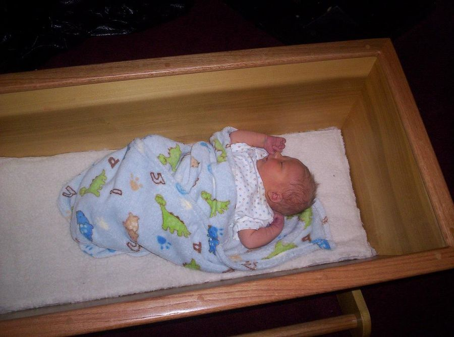 Gavin Sleep Cradle.jpg