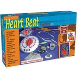 Power Tech Heart Beat Science Kit